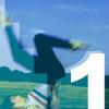 Number1(mum remix) Goldfrapp & Gold panda (Vanilla Minus)
