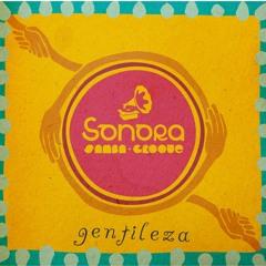 Gentileza - Sonora Sambagroove