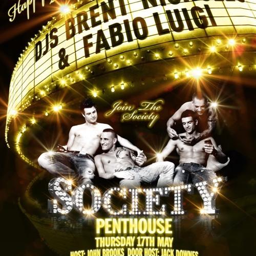 fabioluigi/jubolmix_Society_Penthouse 3- May_2012-London