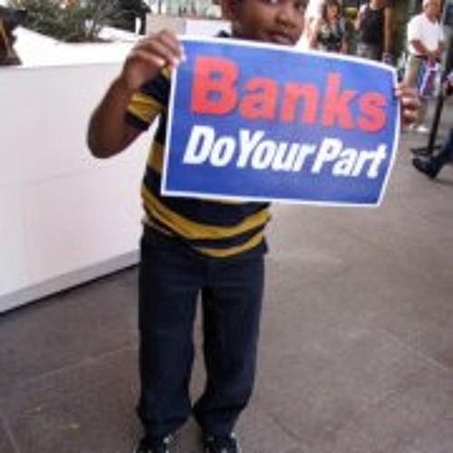L.A. City Council Approves Responsible Banking Ordinance