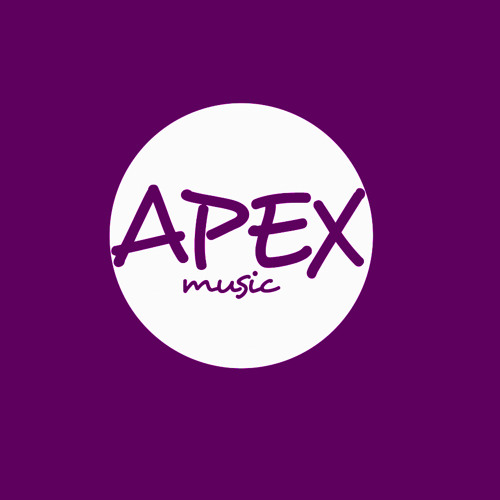 It Takes Two To Tango - Droplet (Forthcoming On APEX Music)