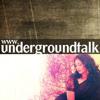Maa Tere Khayaalomeh - www.undergroundtalk.co.nr
