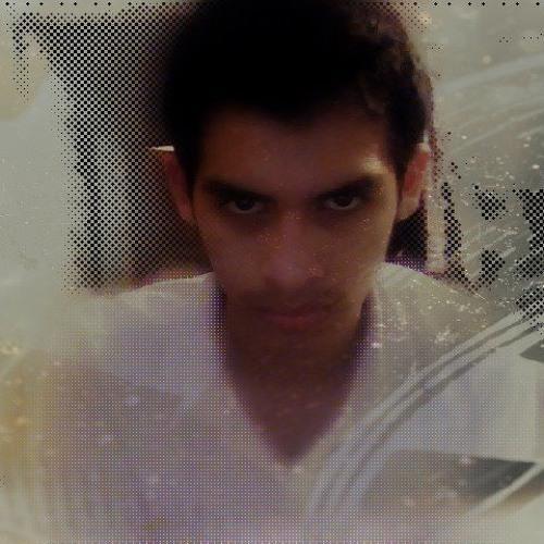 Searching for love (Edgar Nissim Extasis° 2012 Rework'')DEMO°
