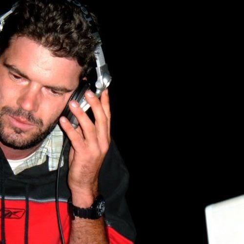 Maximus DJ Mix- Kool-Aid 2012