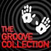 Jerry van Schie - The Groove Collection Proton Radio (2012-05-15)