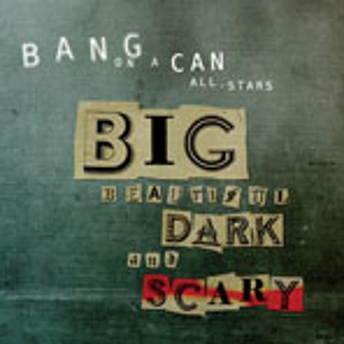 Bang on a Can All-Stars: Conlon Nancarrow - Four Player Piano Studies Study 3a