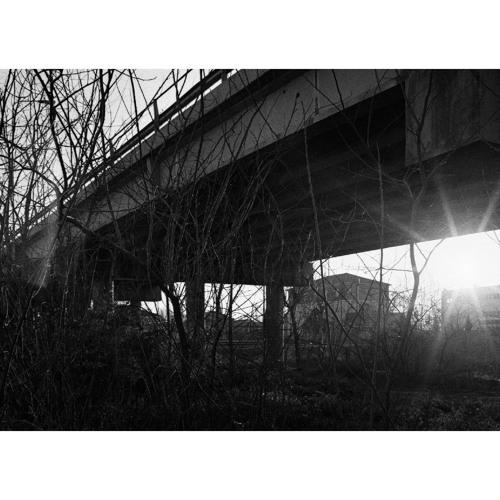 DEVOCKA - La morte del sole