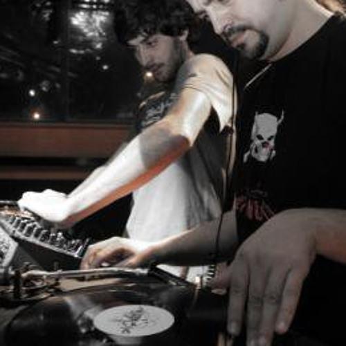Dies Irae DJ's - Drops/Knives