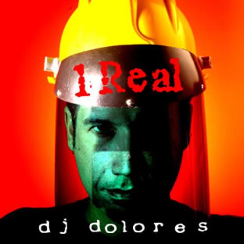DJ DOLORES - PROLETARIADO (LUCIO K REMIX)