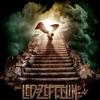 Led Zeppelin - Stairway To Heaven (Alesankodj remix) Instrumental version - unsigned