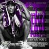 15 - ASAP Rocky-Purple Swag H-Town Allstars Remix Feat Paul Wall Bun B Killa Kyleon