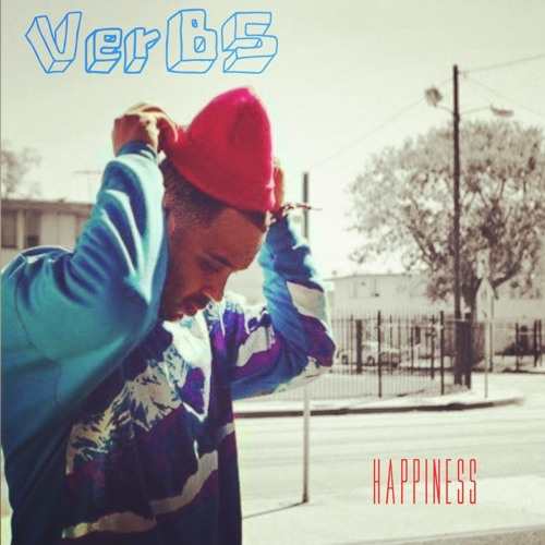 Happiness (prod. Duke Westlake)