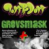 Graf Graffiti (Incognito Remix)
