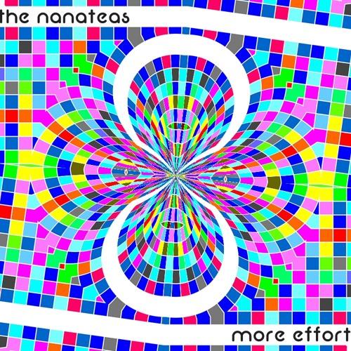 The Nanateas Album Sampler
