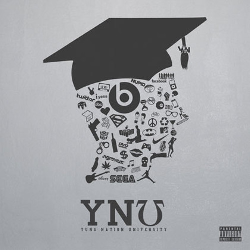 Yung Nation-Statz