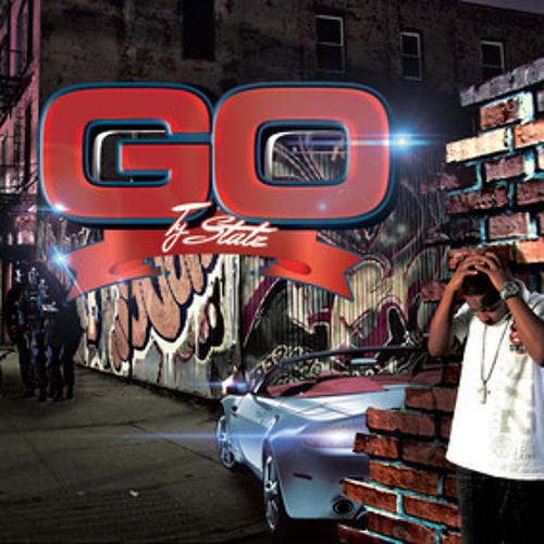 Go- Ty Statz/ft. Afficial Gorilla Posse