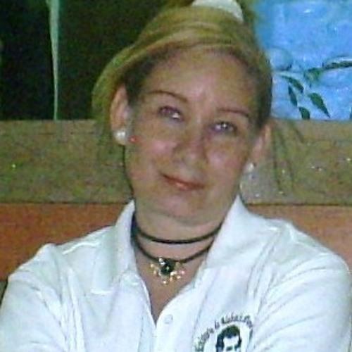 Siervo Por Amor, Ministerio de Alabanza Don Bosco, Misioneros ( Managua, Nicaragua )