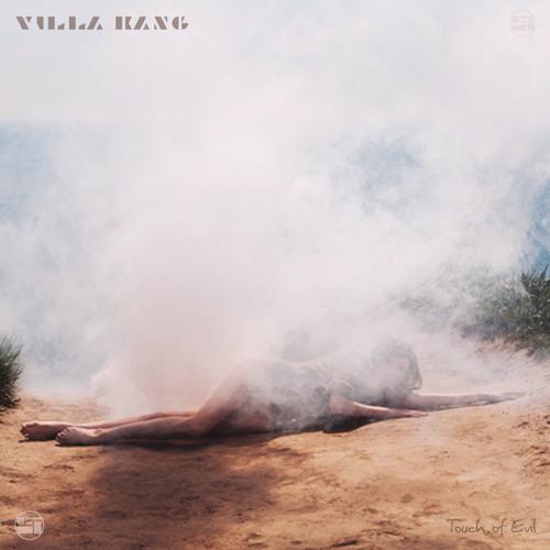 Villa Kang - Touch of Evil