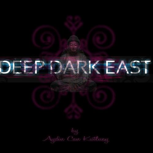 Derinev - Nephilim ( Original Mix )