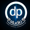 El Sagrado & Clandestino -(buscando sonido) ...Prod.by deibi produccion