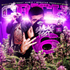 Drake Ft. Wiz Khalifa - Purple Flowers (Instrumental)