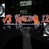 (92-130)J Alvarez Ft. Daddy Yankee & Tito El Bambino-La Pregunta_SeanPaul_Culo -¡DJKaiZZeR12!(DEMO)