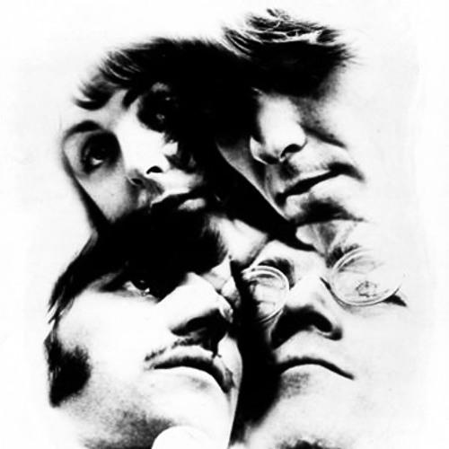 Revolution - Beatles (Bleffe Version)