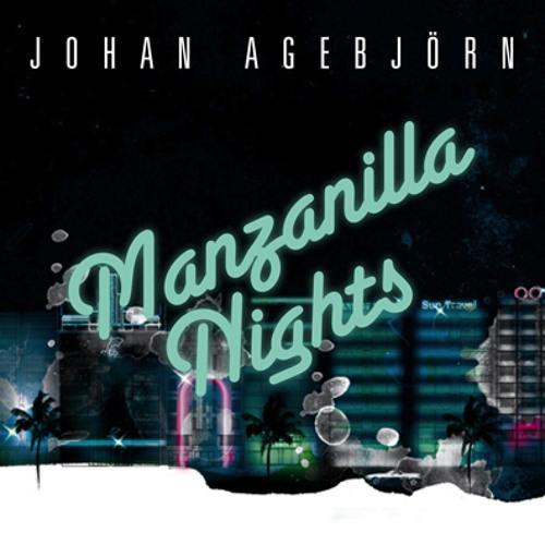 """""""Manzanilla Nights"""" by Johan Agebjörn"""