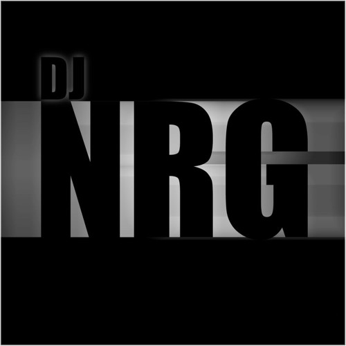 DJ NRG - Chilled Out Vocal Mix
