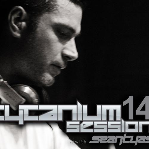 Sean Tyas pres. Tytaium Sessions Podcast Episode 147