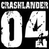 Crashlander - Released (Coming Home)
