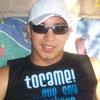 FRATERNIDAD SAMBOS UNIDOS  TUNDIQUE 2011 ;)