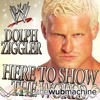 WWE: Here To Show The World (Dolph Ziggler) [feat. Downstait] (Wub Machine Remix)