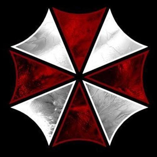 UmbrellaChild - Head bang (Clip)