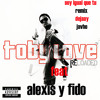 Download Soy igual que tu - alexis y fido feat toby love ( edit dj javho - base ) Mp3