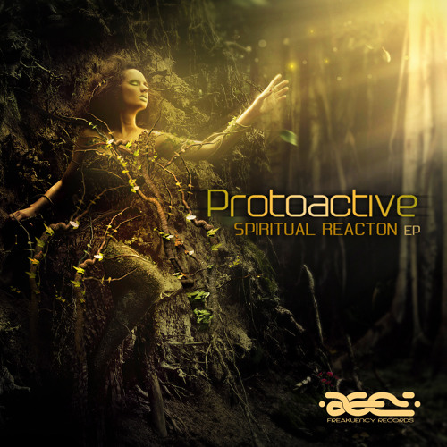 ProtoActive - Here comes the Sun