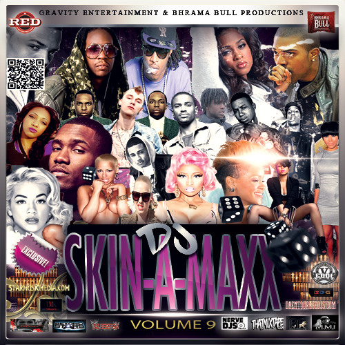 12 - Cheif Keef feat. Lil Reese - I Dont Like