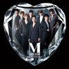 Super Junior M - Perfection (Japanese Version)
