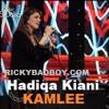 Kamlee-HD-Hadiqa-Kiani-Coke-Studio-Season-5