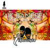 Tigerstyle - Ik Banere (Raxstar Remix)