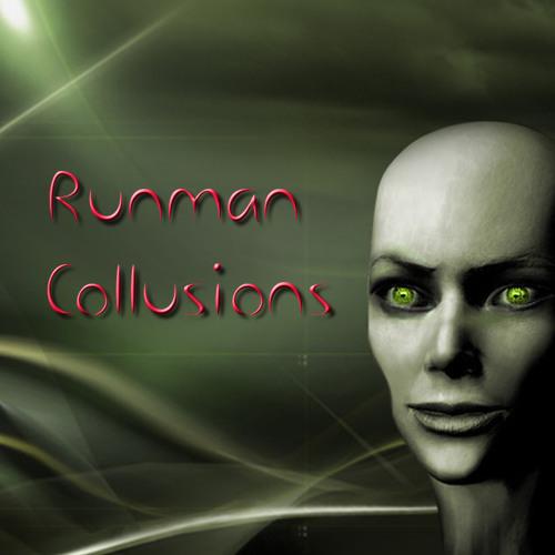 Runman - Bitch