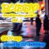 DJ daddykay  Buddy vol.5