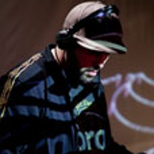 Jonny Dub - Hipster
