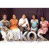 Oikos_Go Tell_Music Tracks