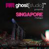 Download ghost[studio] - Singapore Mixtape Mp3