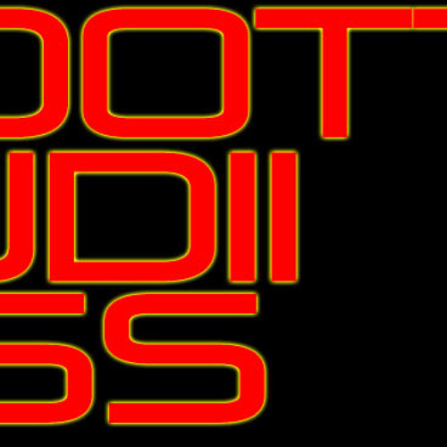 AdottS - Rudii Diss Judgment Day (Jay Adie Prod)