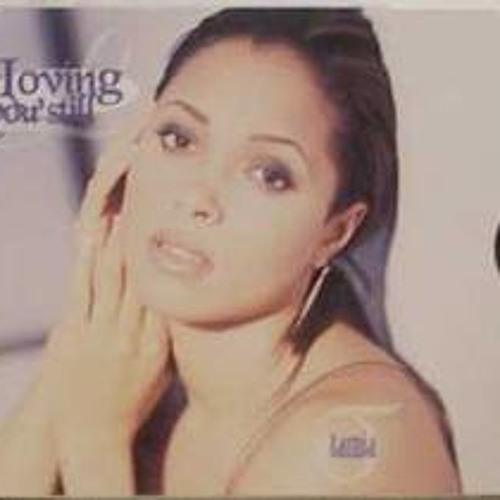 Loving You Still (Mr.ysk SV Remix) - Tamia -clip