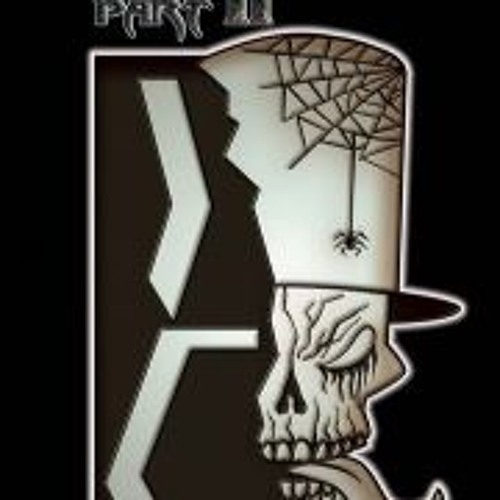 Subversion & Skeletron - Pervercity Part II