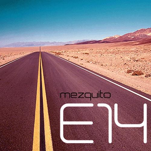 Mezquito - E14