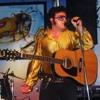 Joe Lewis Elvis en las Vegas - How the was woven